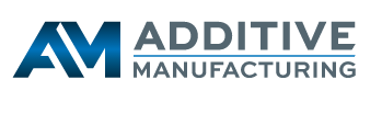 Additive-Manufacturing-Conference