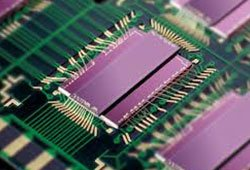 SemiconductorPCB