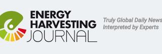 energyharvisting
