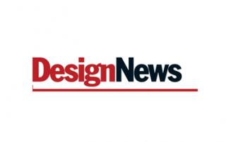 designnews_logo