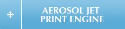 AerosolJetMarathonPrintEngine