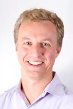 Dr. Daniel Frisbie