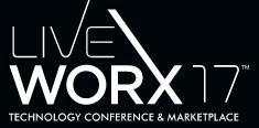 live-worx17