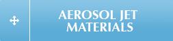 AerosolJetMaterials