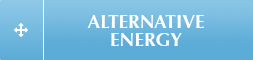 AlternativeEnergy