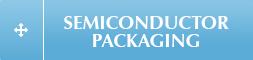 semiconductor-packaging