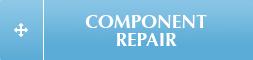 Component-Repair
