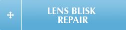 lens-blisk-repair