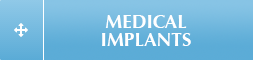 medical-implants