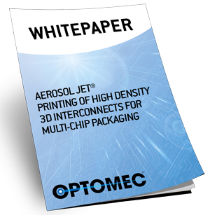 additive manufacturing whitepaper