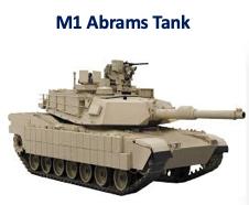 3d printing metals military